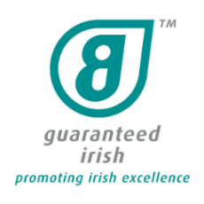 guaranteedirish230