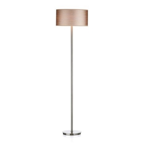tara - floor lamp - base only